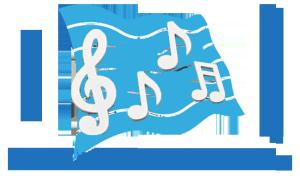 Logo Tout-SN-Chante