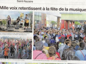 Ouest FranceSamedi 22_6_13